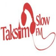 Taksim Fm Slow
