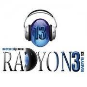 TATVAN RADYO 13