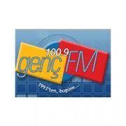 TEKİRDAĞ GENÇ FM
