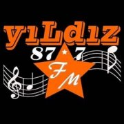 TEKİRDAĞ YILDIZ FM