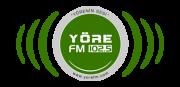 TOKAT YÖRE FM