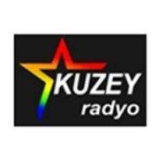 TRABZON KUZEY RADYO