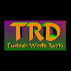 TRD 1 Extra
