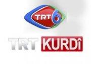 TRT 6 KÜRDİ