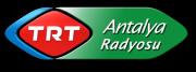 TRT ANTALYA