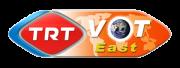 TRT VOT EAST