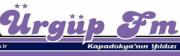 ÜRGÜP FM