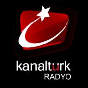 Kanaltürk Radyo