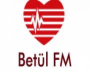 BETÜL FM