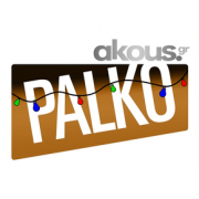 Akous Palko Radio