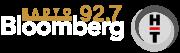 Bloomberg HT Radyo