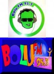 Bolu FM