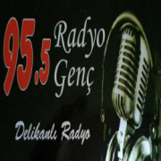 Bursa Genç FM