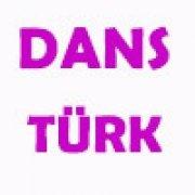 Dans Turk