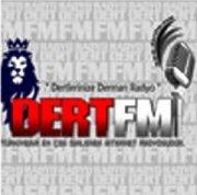 Dert FM