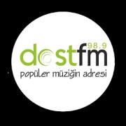 Dost FM Malatya
