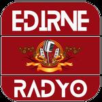 Edirne Radyo 22
