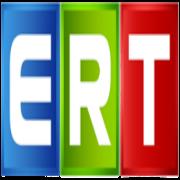 Ert FM