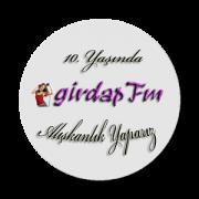Girdap FM