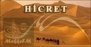 Hicret FM