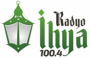 İhya Radyo