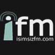 İsimsiz FM