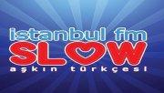 İstanbul FM Slow