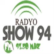 İzmir Radyo Show 94