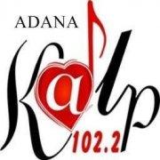 Kalp FM (Farklı)