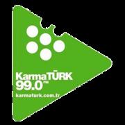 Karma Türk