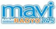 Mavi Radyo Hatay