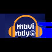 Mavi Radyo Adana
