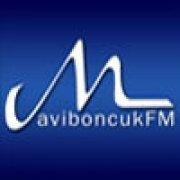 Maviboncuk FM