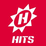 Radio Magic Hits