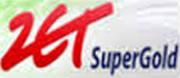 Radio ZET SuperGold