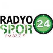 Radyo 24 Spor