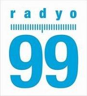 Radyo 99