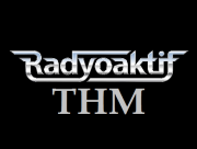 Radyo Aktif (Thm)