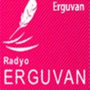 Radyo Erguvan
