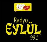 Radyo Eylül