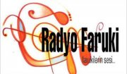 Radyo Faruki