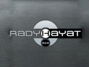 Radyo Hayat