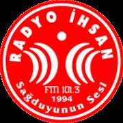 Radyo İhsan