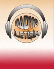 Radyo İletişim