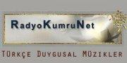 Radyo KumruNet