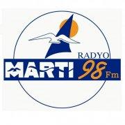 Radyo Martı