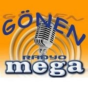 Radyo Mega Gönen