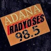 Radyo Ses Adana