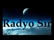 Radyo Sır
