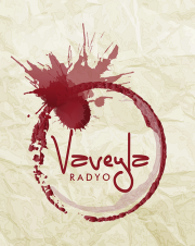 Radyo Vaveyla